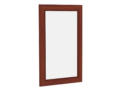 Зеркало 500-85031