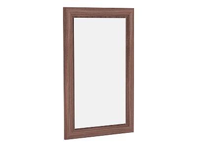 Зеркало 500-85029
