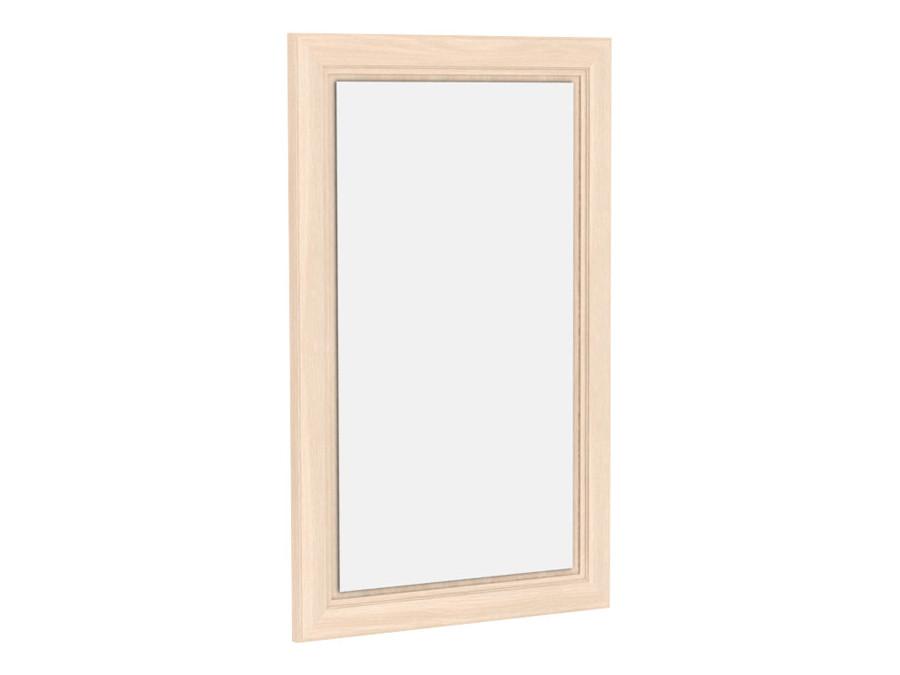 Зеркало 150-85026