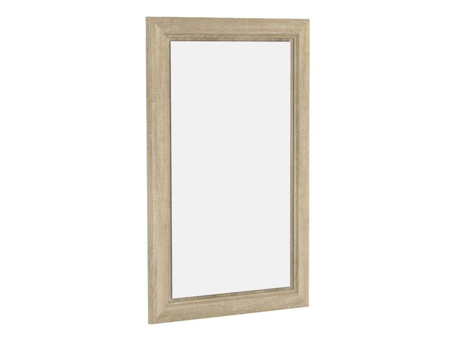 Зеркало 179-85030