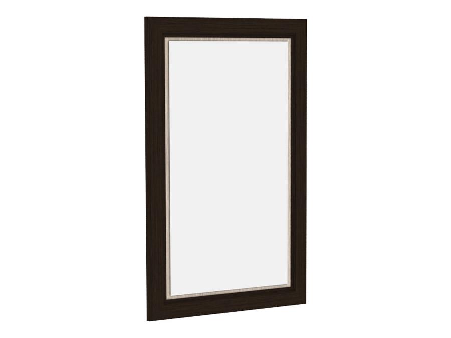 Зеркало 150-85028