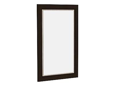 Зеркало 500-85028