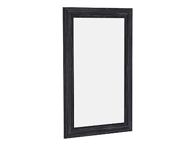 Зеркало 500-107326