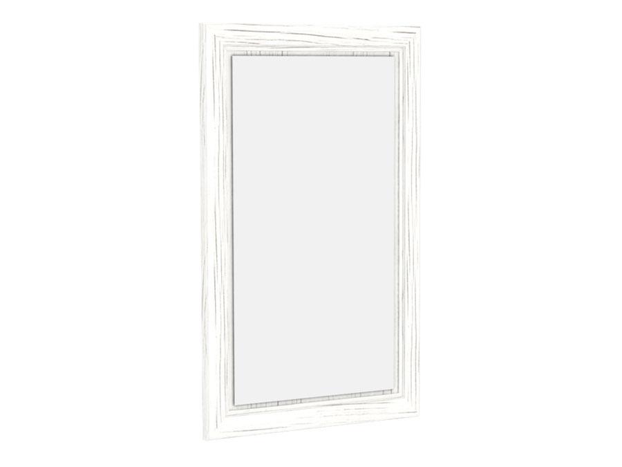Настенное зеркало 179-107327