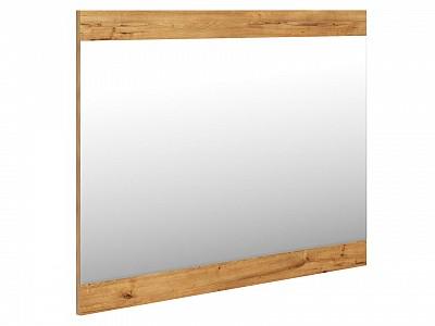 Зеркало 500-125110