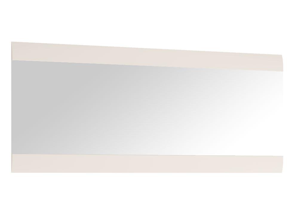 Настенное зеркало 150-117364
