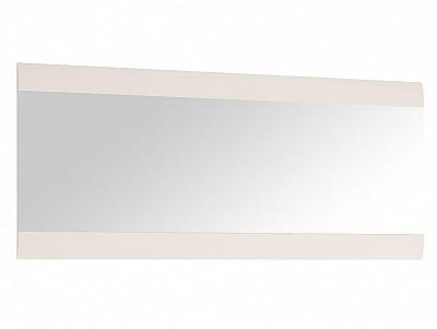 Зеркало 500-117364