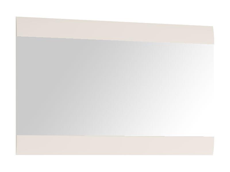 Настенное зеркало 179-119352