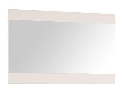 Зеркало 500-119352