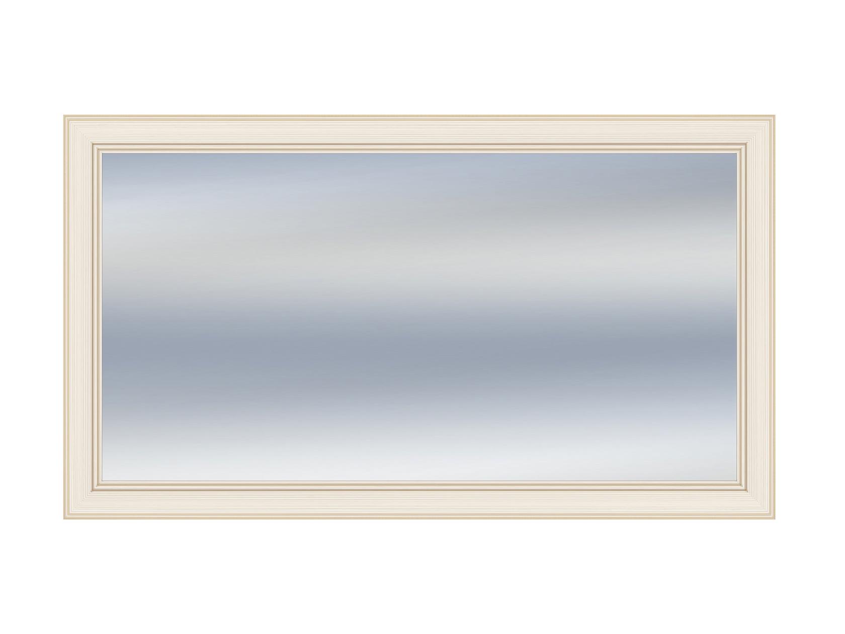 Настенное зеркало 108-86221