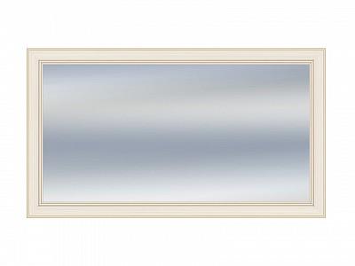 Зеркало 500-86221