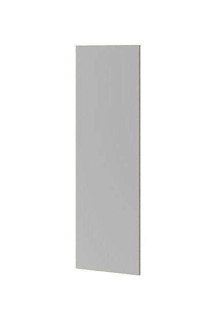 Настенное зеркало 179-79213