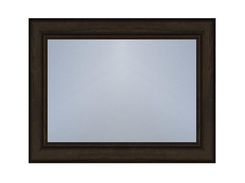 Настенное зеркало 150-114728