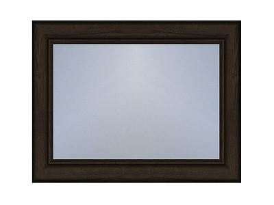 Зеркало 500-114728