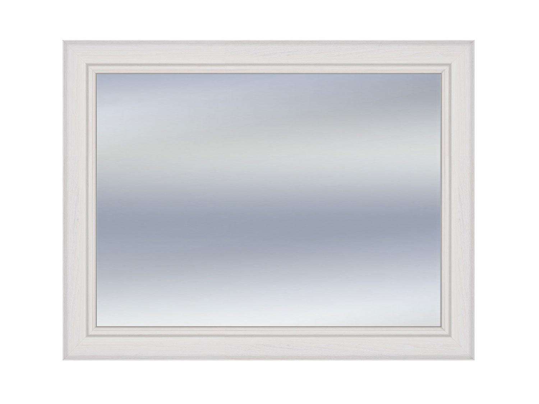 Настенное зеркало 150-114727