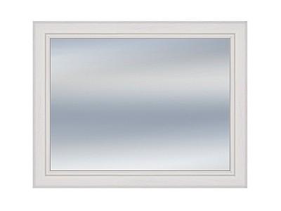 Зеркало 500-114727