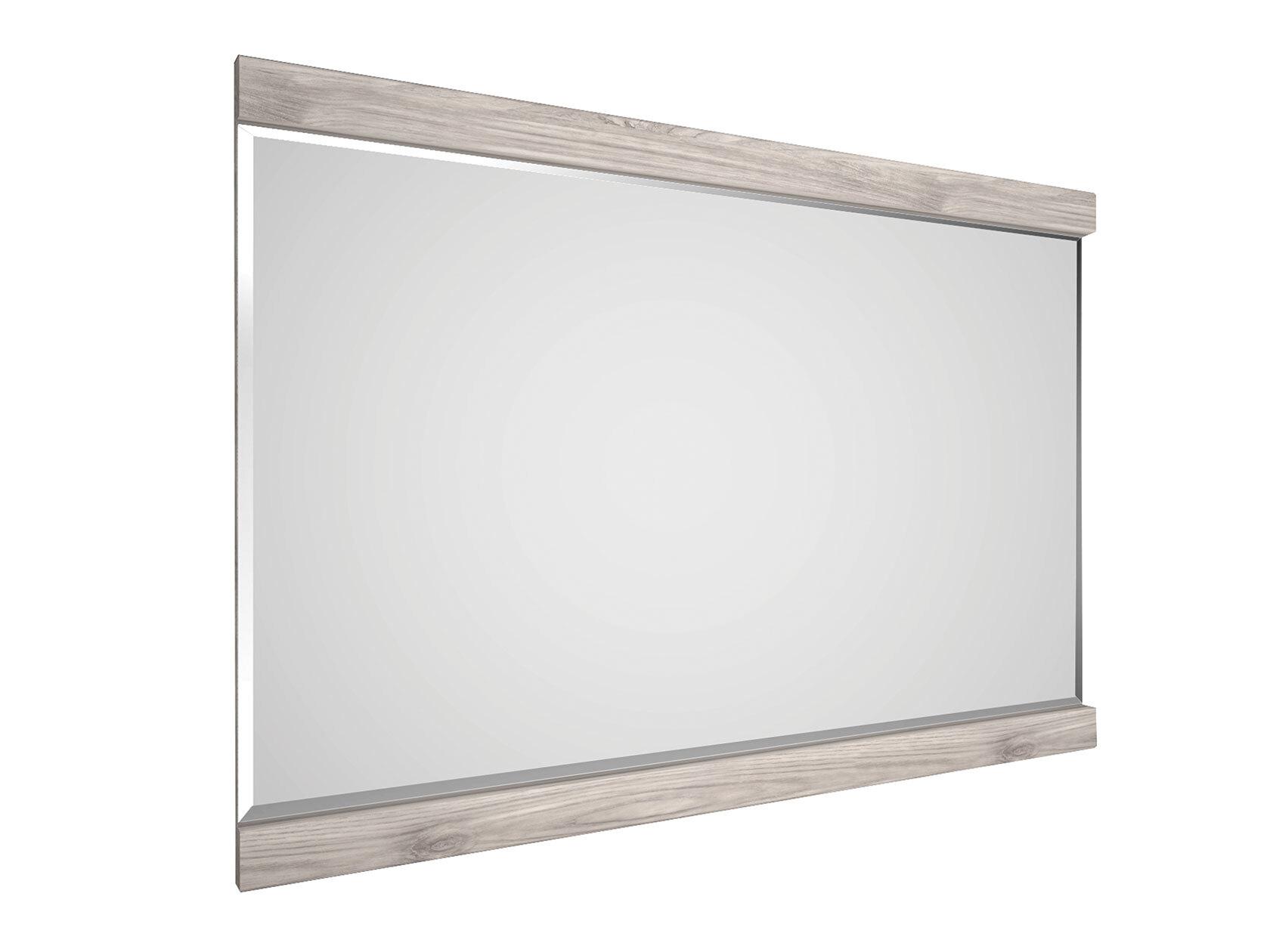 Настенное зеркало 150-95169