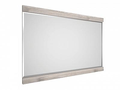 Зеркало 500-95169