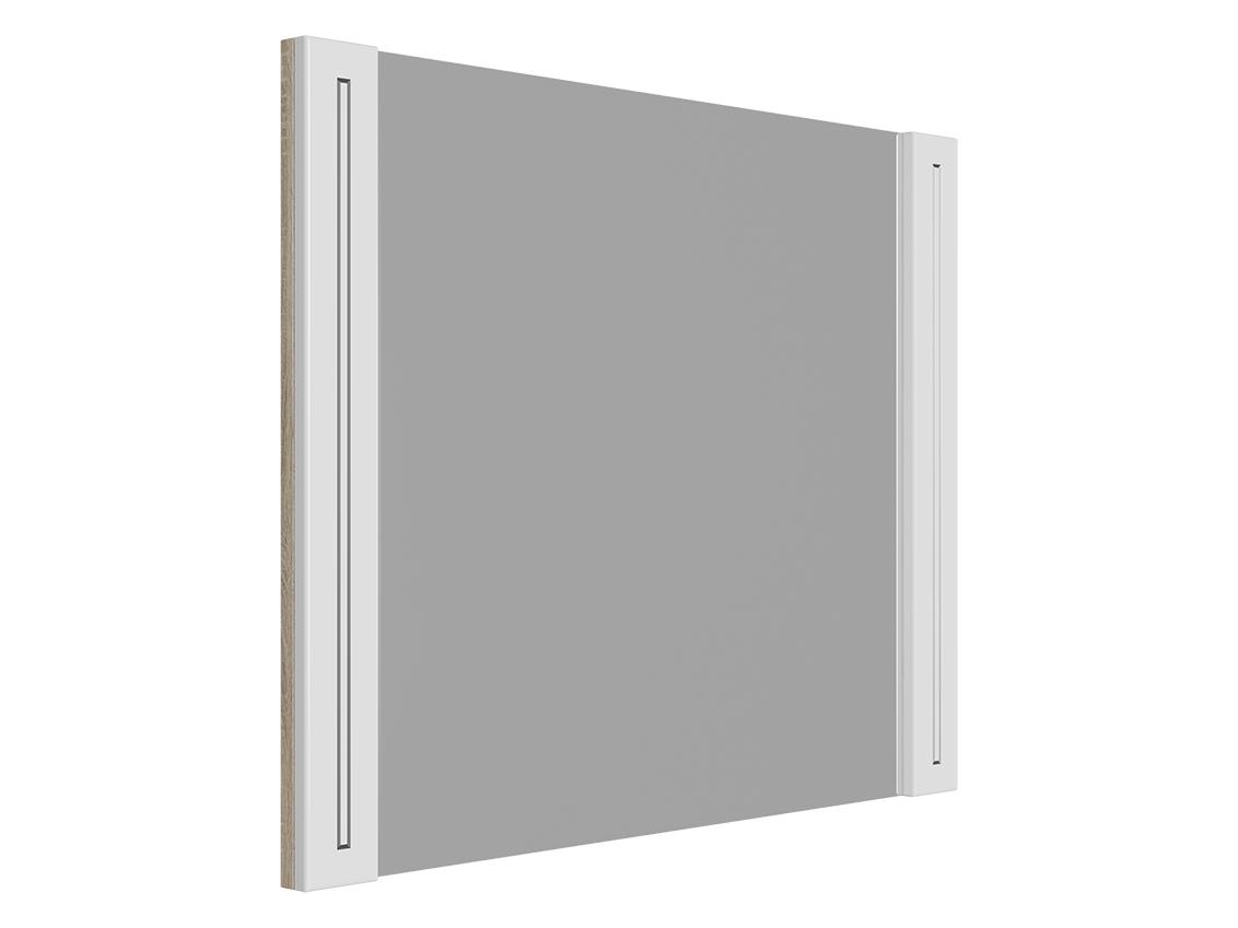 Настенное зеркало 179-108443