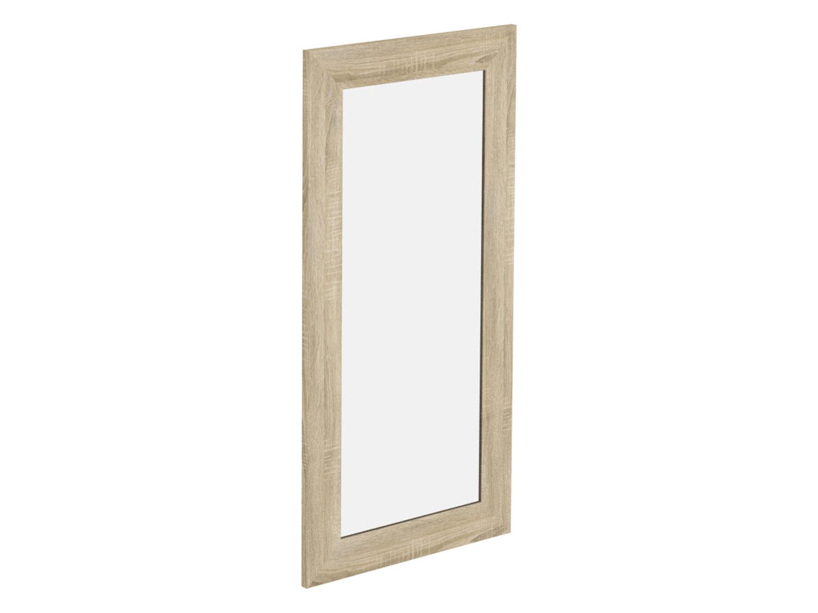 Настенное зеркало 179-121072