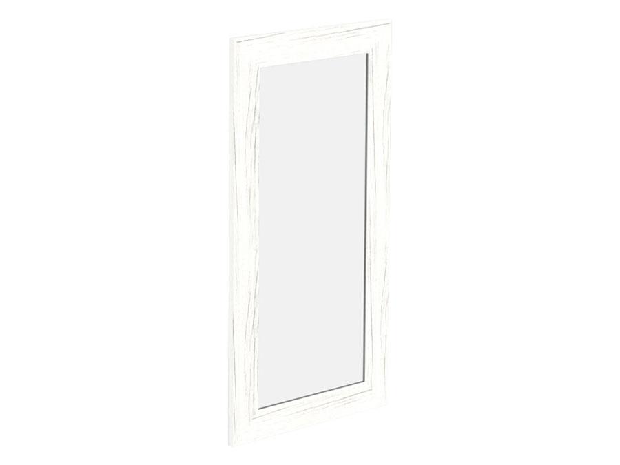 Настенное зеркало 150-135391