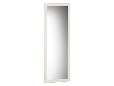 Зеркало 500-106691
