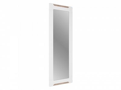 Зеркало 500-99980