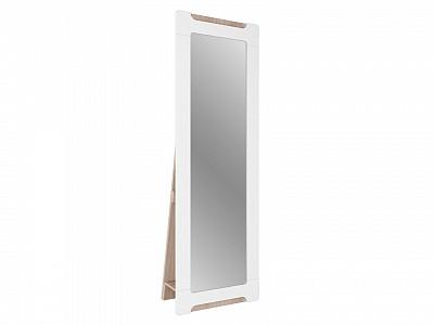 Зеркало 500-100351
