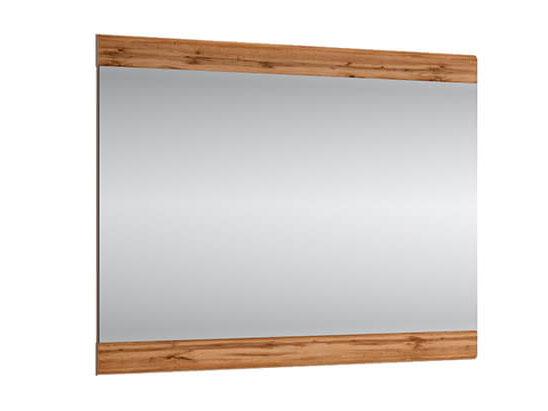 Настенное зеркало 179-108026