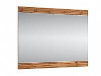 Зеркало 500-108026