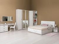 Зеркало 500-113879