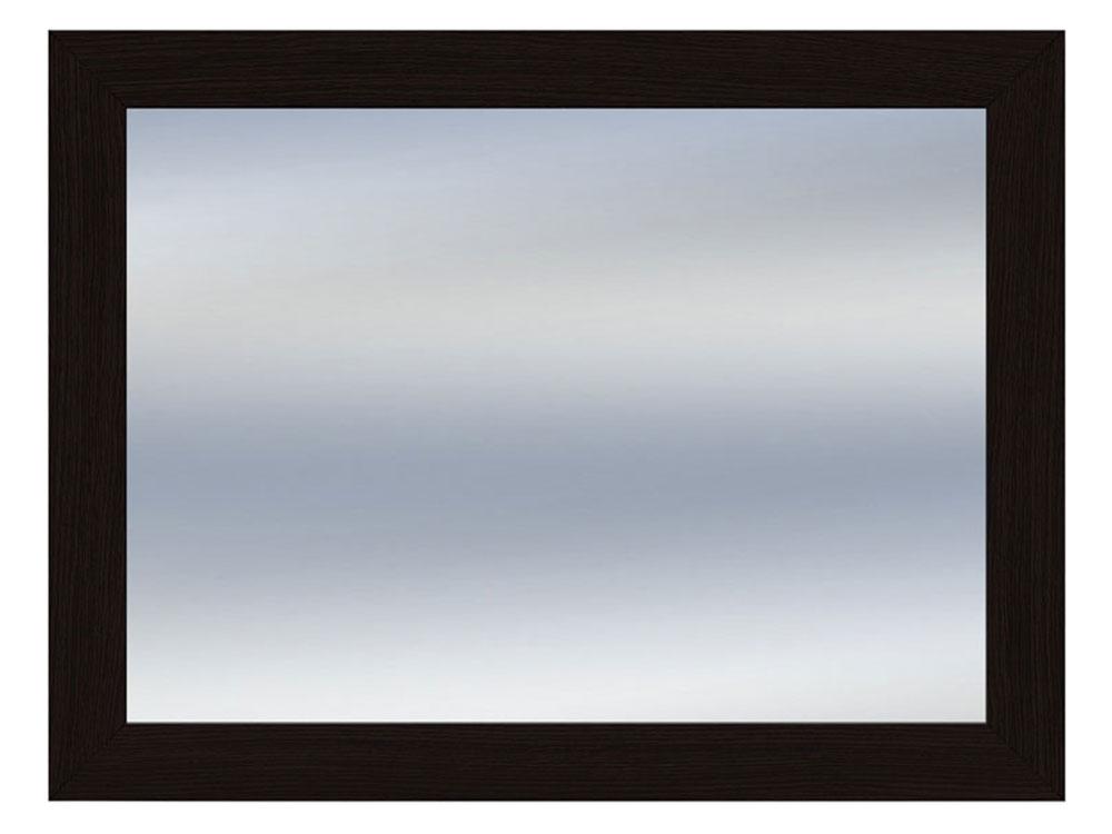 Настенное зеркало 108-114360