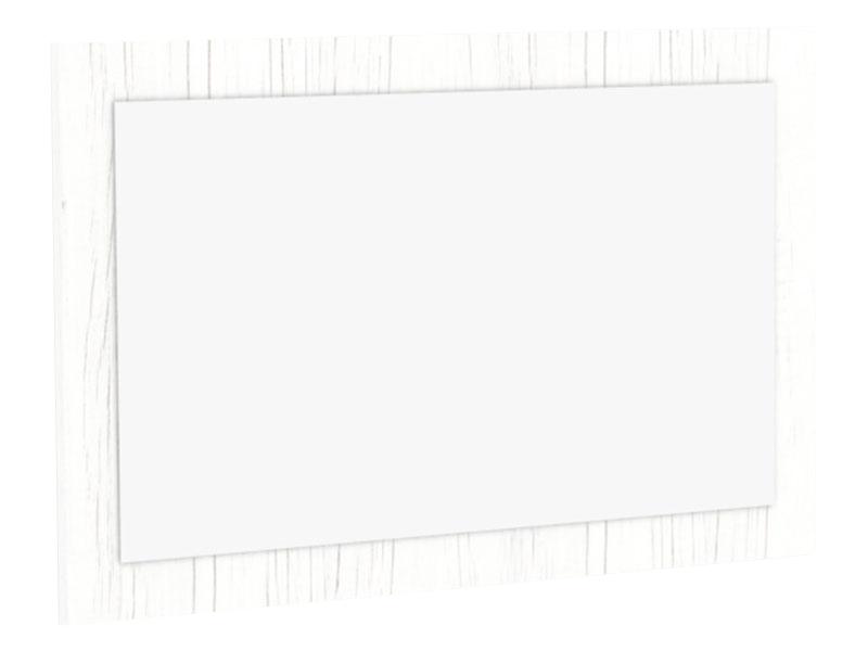 Настенное зеркало 179-109265