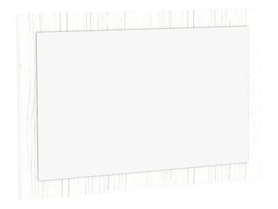 Зеркало 500-109265