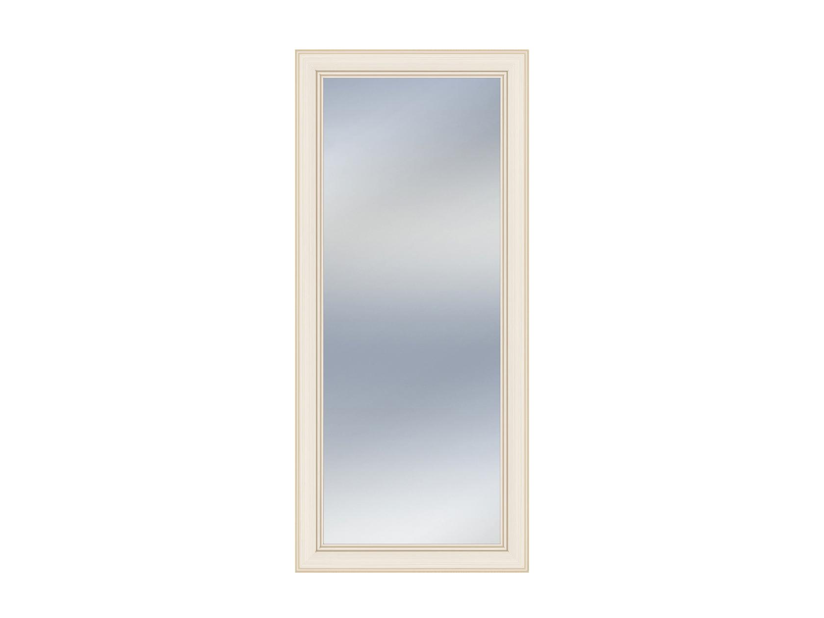 Настенное зеркало 150-86118