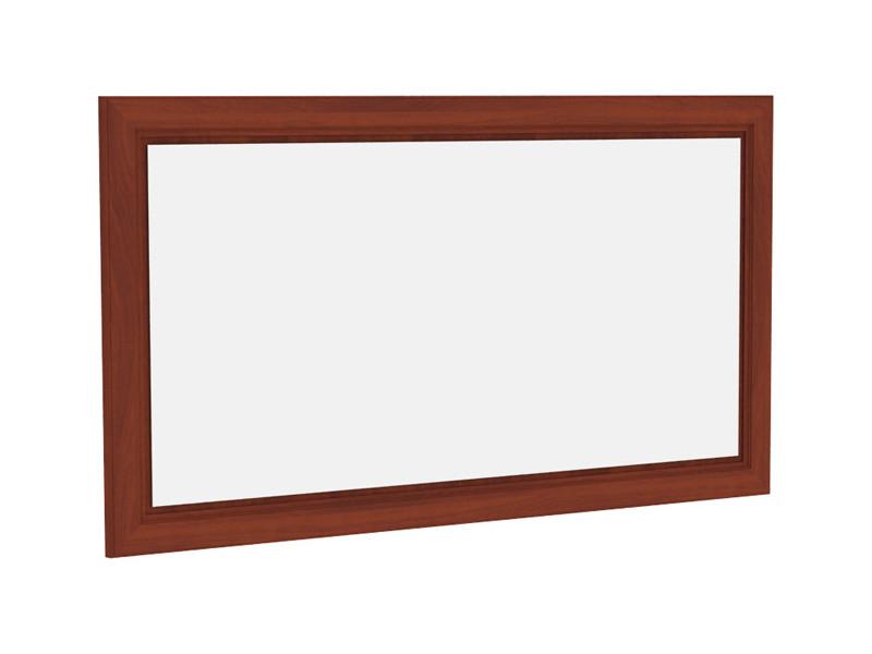 Настенное зеркало 108-85034