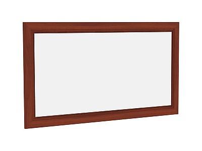 Зеркало 500-85034