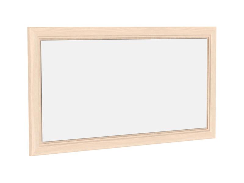 Зеркало 150-85032