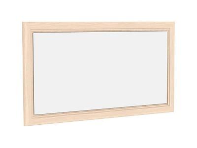 Зеркало 500-85032
