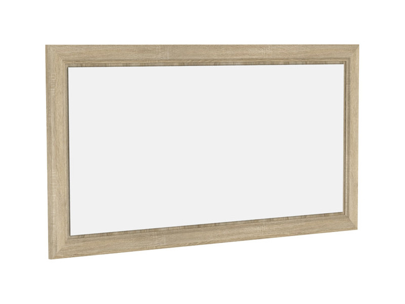 Настенное зеркало 150-65362