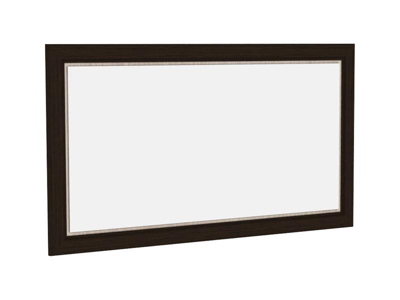 Зеркало 150-65363