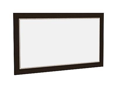 Зеркало 500-65363