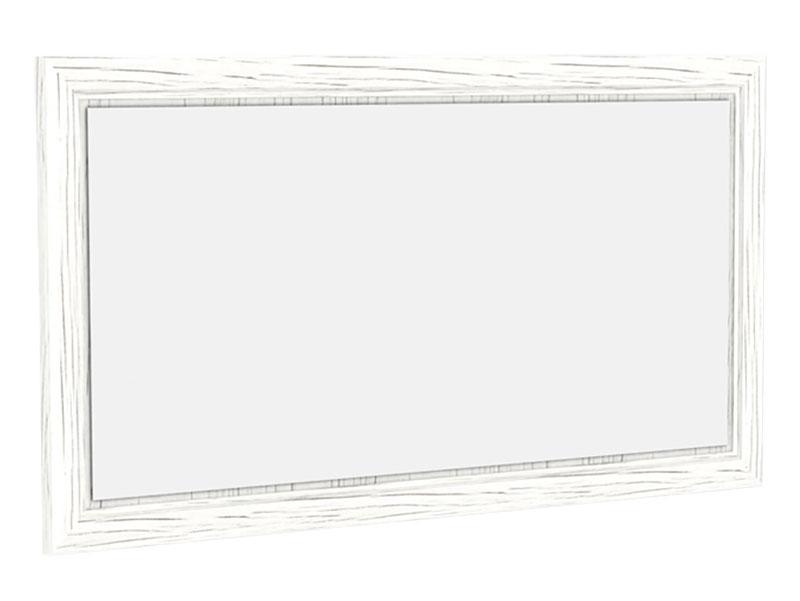 Настенное зеркало 179-107190