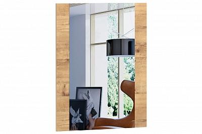Зеркало 500-113176