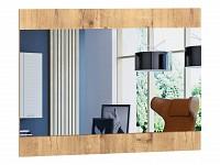 Зеркало 500-113175