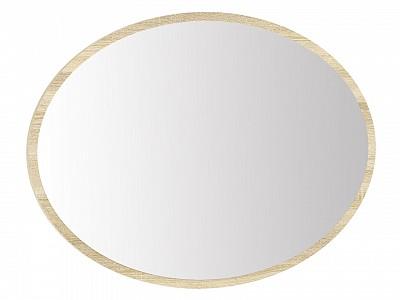 Зеркало 500-121886