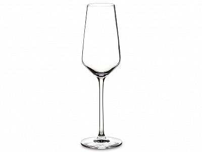 Набор бокалов 500-125270