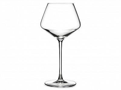 Набор бокалов 500-125268