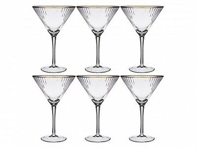 Набор бокалов для вермута 500-125795