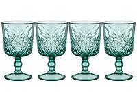 Набор бокалов для вина 500-125800